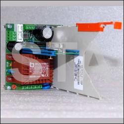 Power module VF-NTA2 400-415-440VAC