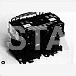 LC 1 contactor D0901E