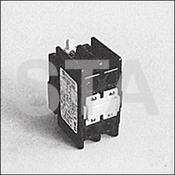 LAI D20 contactor relay