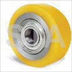 Roller for hydraulic devices 12 mm diameter