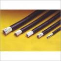 cables electriques et telephone