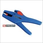 Facom hand tools