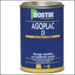 Adhesives and sealants