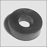 Fiam rubber parts