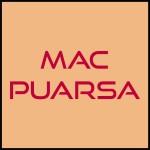 Mac pursa