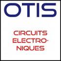 Otis Circuits électroniques