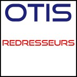 Otis rectifiers microswitches