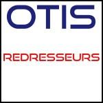 Otis Redresseurs Microcontacts