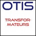 Otis Transformateurs, Microcontacts