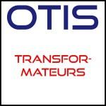 Otis Transformateurs, Microcontacts