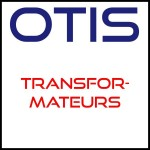 Otis transformers, microswitches