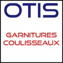 Otis Garniture coulisseaux