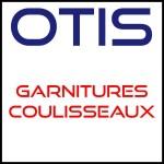 Otis Garniture coulisseaux