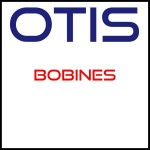 Otis Bobine
