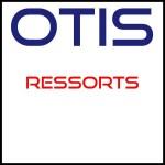 Otis springs