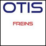 Otis brakes
