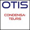Otis Condensateurs