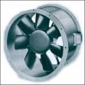 ventilation machinerie