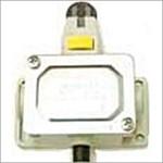 Limit switch -box-