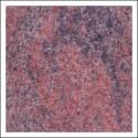 Habillage granit