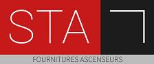 STA Fournitures ascenseurs